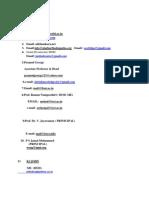 email iod of kl colg.docx