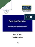 1-electrolitos2012mododecompatibilidad-120513183859-phpapp01