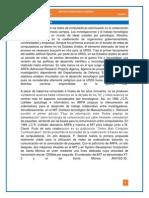Origen y Evolución.pdf