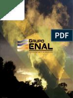 Brochure ENAL ING Baja Res