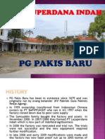 Profil PG PAKIS BARU xxx.pptx