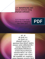 profnarhari.pdf