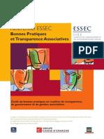 Guide ESSEC Bonnes Pratiques Transparence Associatives juin 2010.pdf