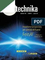 TriboTechnika_2_2014_