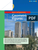 Chapter09 Geometric Figures
