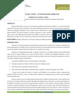 8. Humanities-Inclusive Education - An Integrated Approach-Jasbir Kaur
