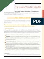 Comprendre la raison dêtre et les objectifs de la SIAE.pdf