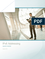 CVD IPv6AddressingWhitePaper AUG13