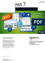 MS-5870_Windows_7-Auf_einen_Blick