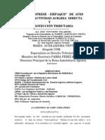 Avicultura y Despresion aviar.doc