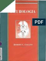 Neurologia Collins
