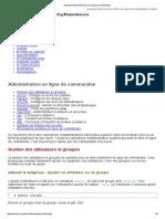 Administration GNU_Linux en ligne de commandes.pdf