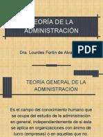 TEORIAS DE LA ADMINISTRACION.pdf