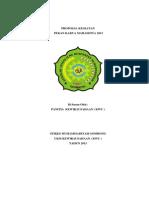 PROPOSAL PKM NEW dan PESERTA SEMINAR.docx