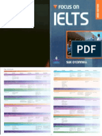 Focus On Ielts New Edition Teachers Book
