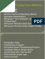 LogBook PKM