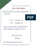 Lecture16_RandProcess4