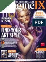 ImagineFX 104 January 2014  UK.pdf