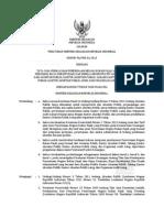 90_PMK_01_2013.pdf