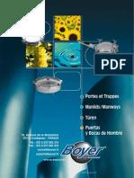 Boyer 2007