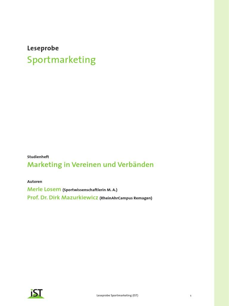 Charmant Kostenlose Jahrbuch Anzeigenvorlage Ideen - Entry Level ...