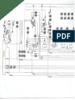 Hydro-Ax Wiring Diagram