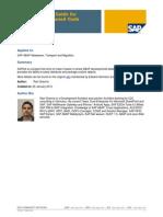 804aa5d9-662a-2f10-399c-b0421ae69904.pdf