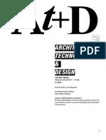 Book-ATDAt&D