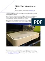 dynIP da SAPO – Uma alternativa ao serviço no-ip.docx