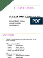 Bym - Tumor Payudara