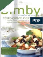 RevistaBimby_Julho 2009