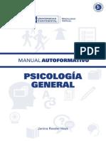a0399 Psicologia General