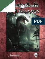 El Páramo.pdf