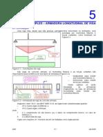 CA%20005-2006[1].pdf