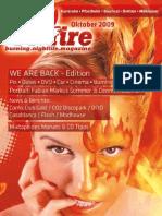 Redfire-heft 1009 Web