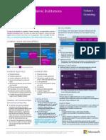 AcademicLicensingv13.215.pdf
