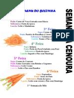 3 do mes.pdf