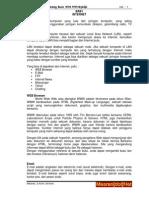 Belajar Bahasa Pemrograman Web (Basic) With PHP+MySQL