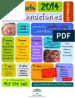 calendario_vacunaciones_2014