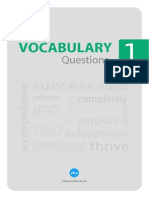 kelime-sorulari-1