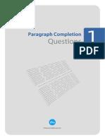paragraf-tamamlama-sorulari-1