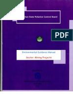 Mining Final Report Sep2011