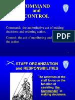 Defendu Pdf - livinsteam