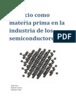IngMateriales Silicio.pdf