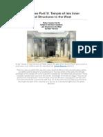 Philae Temples Part IV