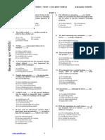 gerunds_infinitives_TEST1.pdf