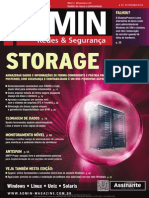 Admin 07 Storage