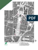 Anexo 1_Mapa Quiosques