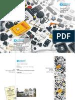 Darshana Catalogue