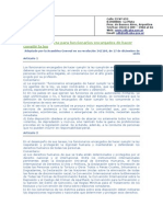 codigo_conductapara_funcionarios_encargadosde_hacercumplirlaley.doc.docx